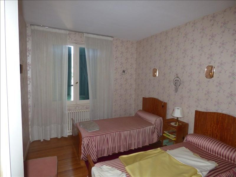 Sale house / villa Aussillon 149000€ - Picture 4