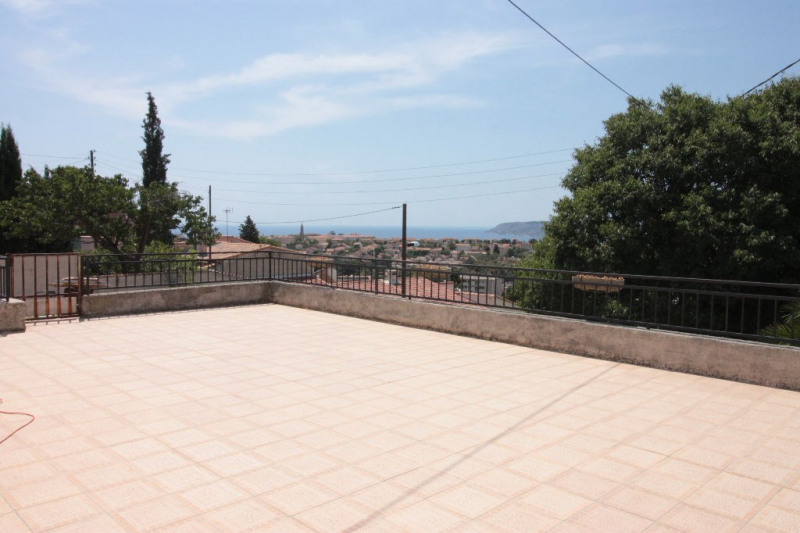 Sale house / villa Marseille 399 000€ - Picture 7
