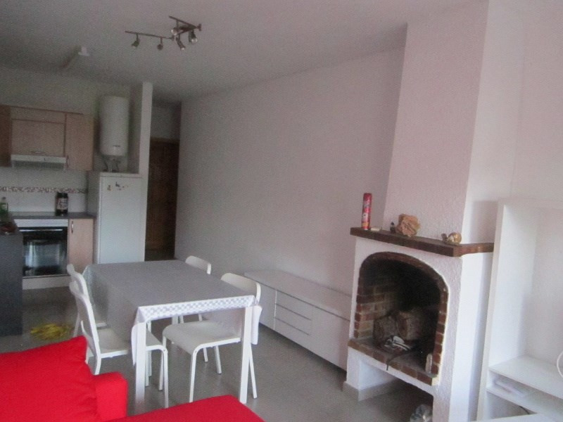Sale apartment Roses 130 000€ - Picture 9