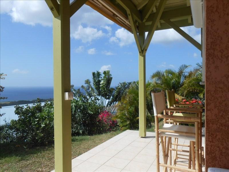 Deluxe sale house / villa Vieux habitants 680000€ - Picture 3