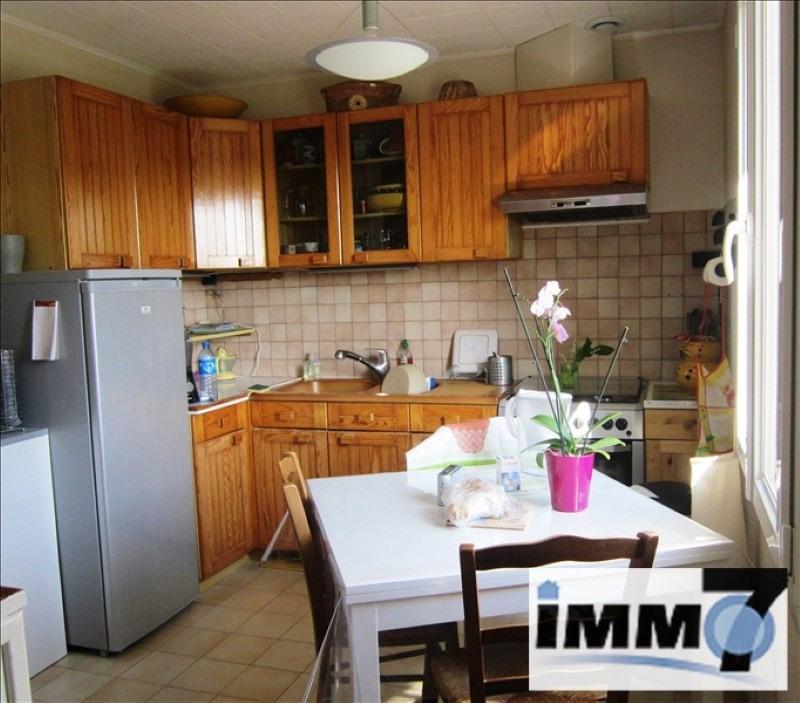 Vente maison / villa La ferte sous jouarre 214000€ - Photo 6