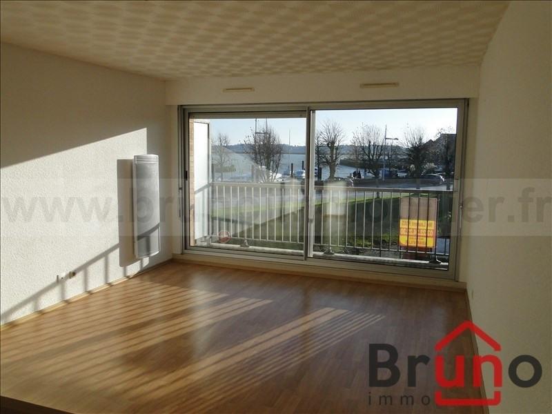 Vendita appartamento Le crotoy 194000€ - Fotografia 3