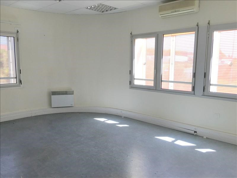 Rental empty room/storage Vitrolles 1636€ +CH/ HT - Picture 7