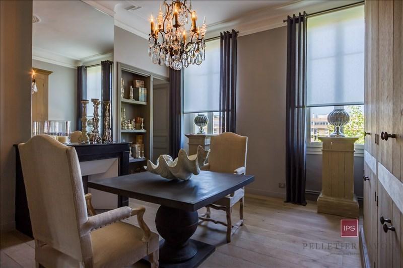 Verkoop van prestige  appartement Aix en provence 760000€ - Foto 3
