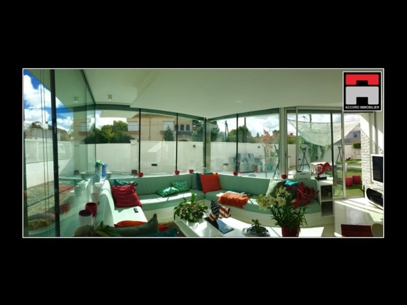 Vendita casa Toulouse 790000€ - Fotografia 12