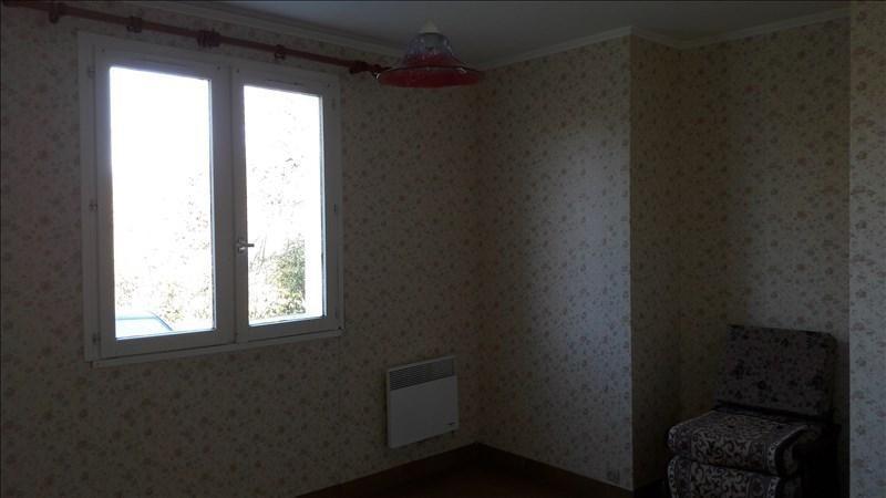 Vente maison / villa Busloup 135070€ - Photo 4