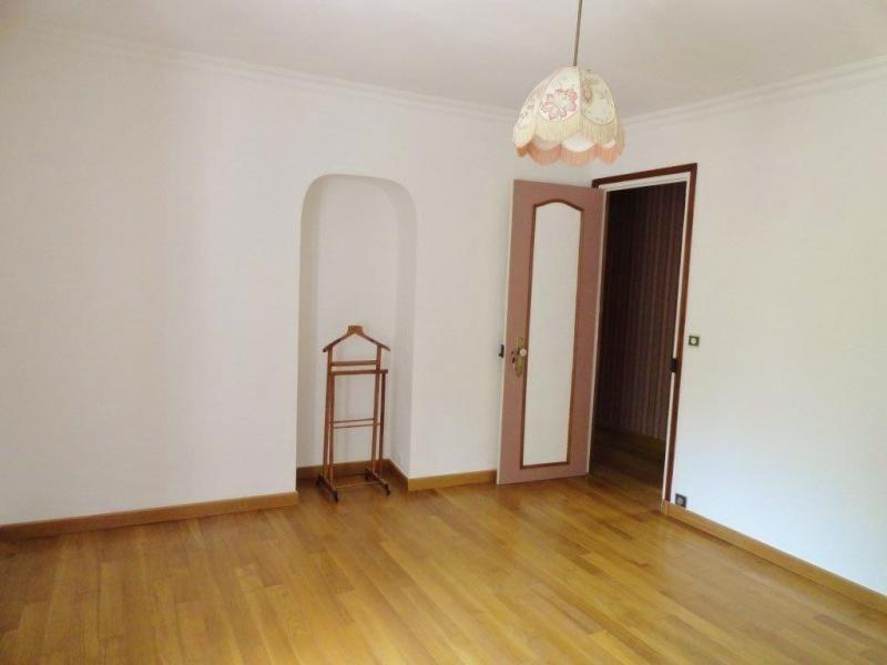 Sale house / villa Feucherolles 535000€ - Picture 6