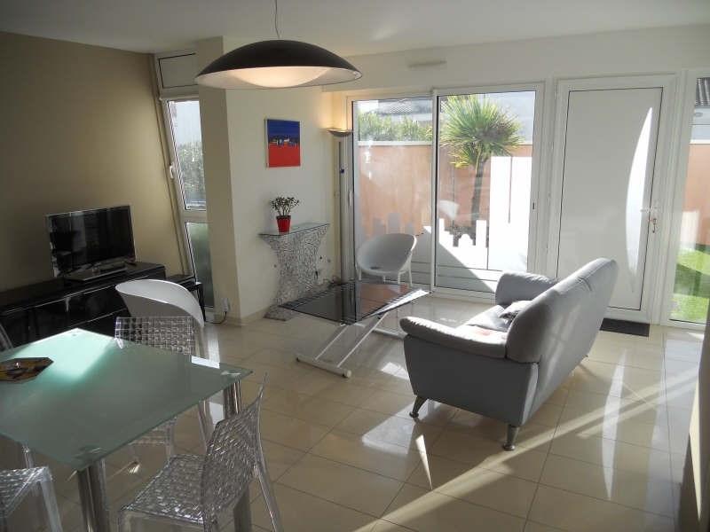 Sale house / villa Royan 346000€ - Picture 5