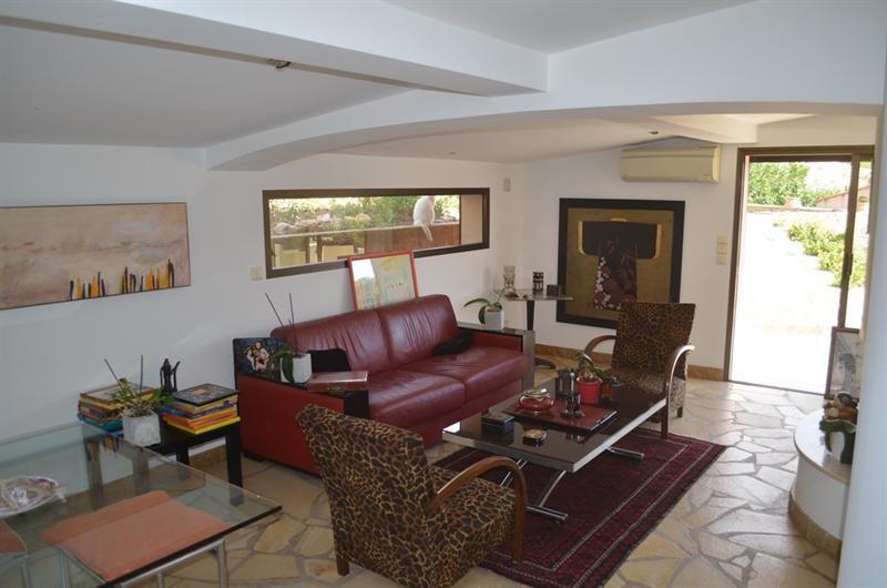 Location vacances maison / villa Bandol 1900€ - Photo 7