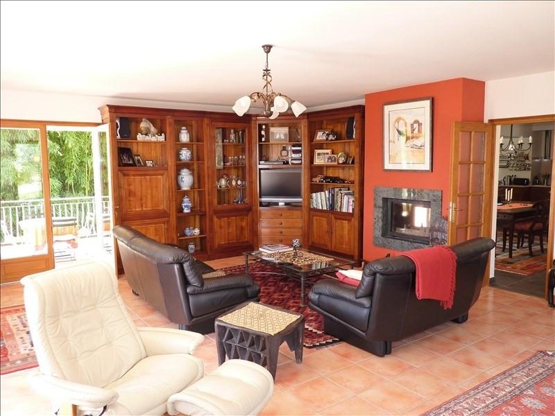 Deluxe sale house / villa Pau 790000€ - Picture 2