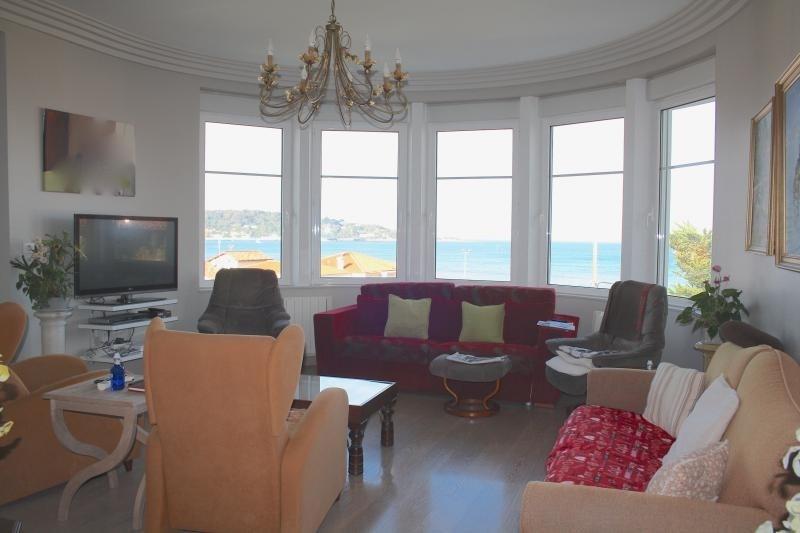 Vente de prestige maison / villa Hendaye 1220000€ - Photo 2