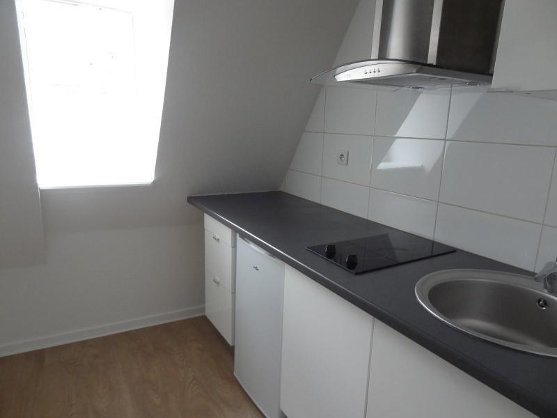 Location appartement Strasbourg 525€ CC - Photo 4