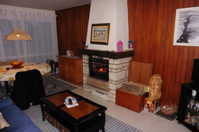 Vente appartement St germain sur ay 129000€ - Photo 5