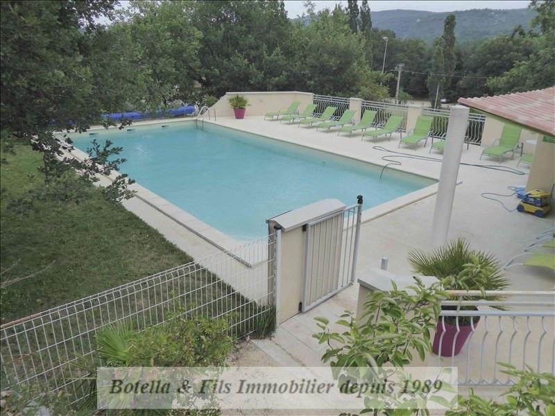 Immobile residenziali di prestigio casa Vallon pont d arc 610000€ - Fotografia 1