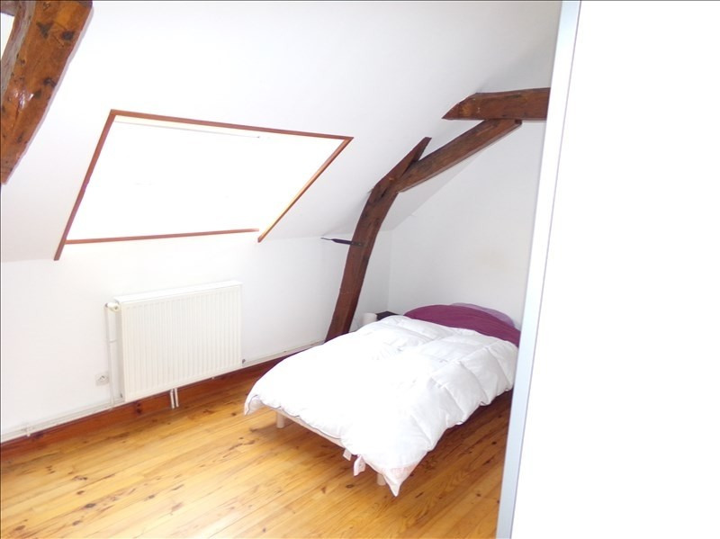 Location appartement Aubencheul au bac 490€ CC - Photo 3