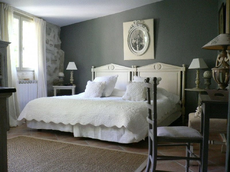 Vente maison / villa Barbentane 530000€ - Photo 7