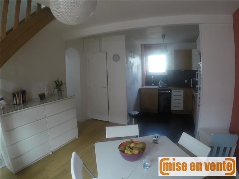 Vente appartement Champigny sur marne 240000€ - Photo 2