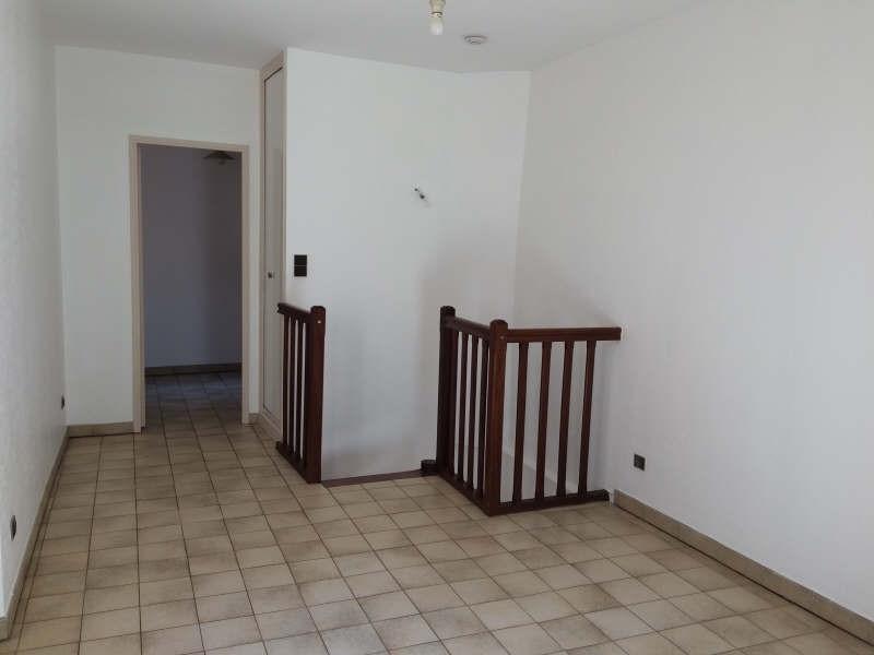 Location appartement Toulouse 587€ CC - Photo 3