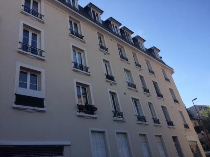 Vente immeuble Cachan 3100000€ - Photo 1