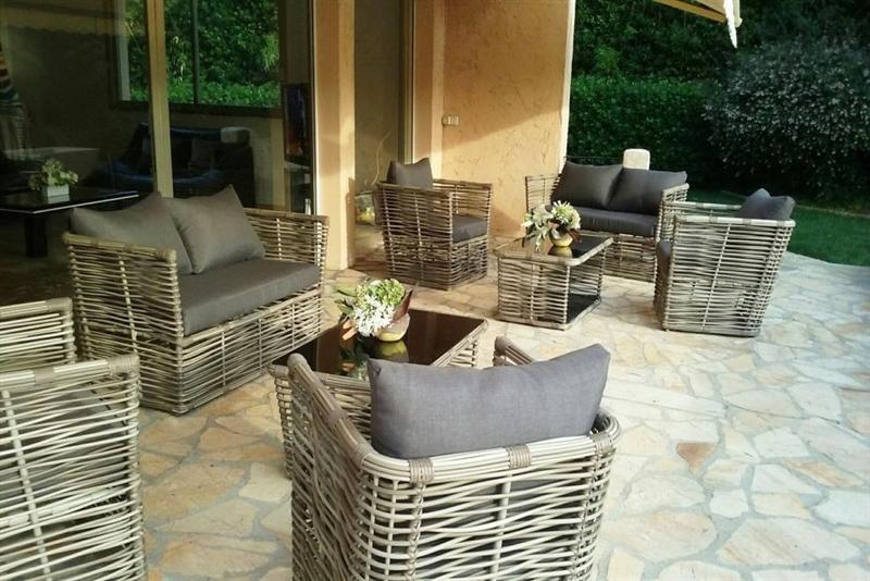 Location maison / villa Cap d'antibes  - Photo 6