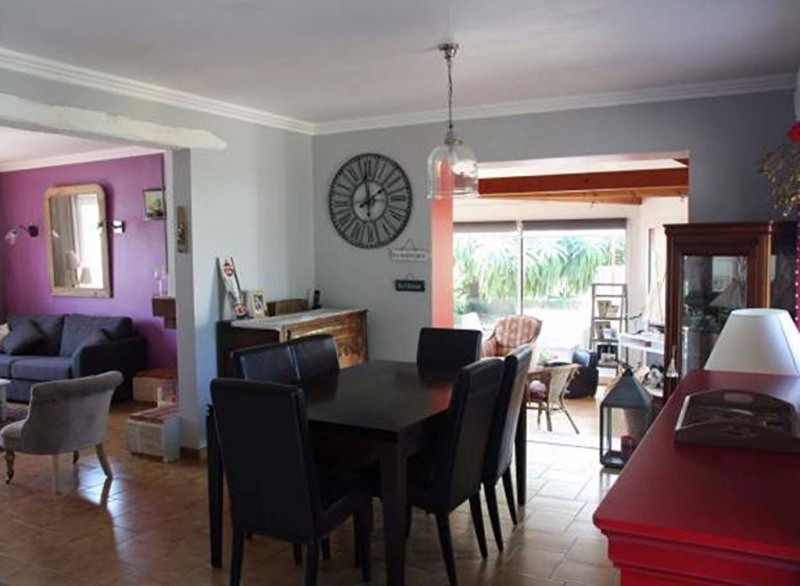 Sale house / villa Plomeur 283 500€ - Picture 2
