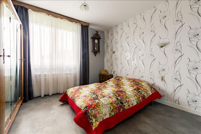 Vente maison / villa Buthiers 236000€ - Photo 7