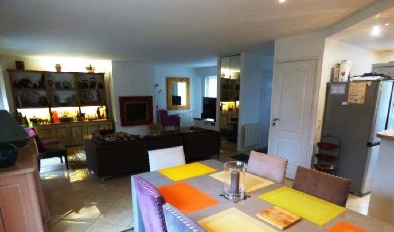 Vente maison / villa Sartrouville 570000€ - Photo 4