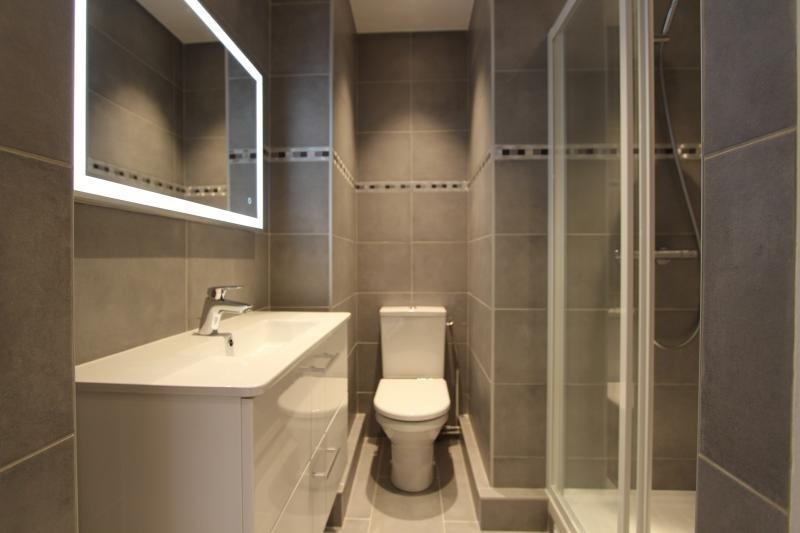 Vente appartement Paris 16ème 270000€ - Photo 6