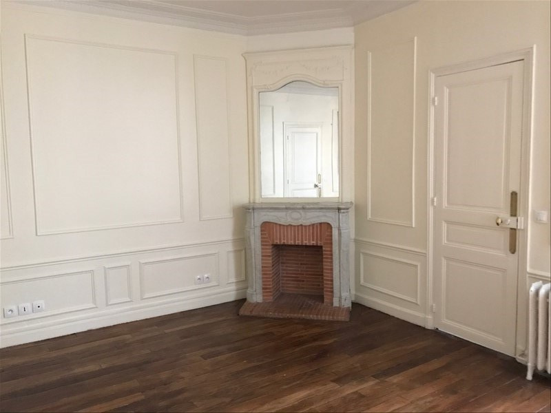 Vente de prestige appartement Paris 8ème 1 300 000€ - Photo 5