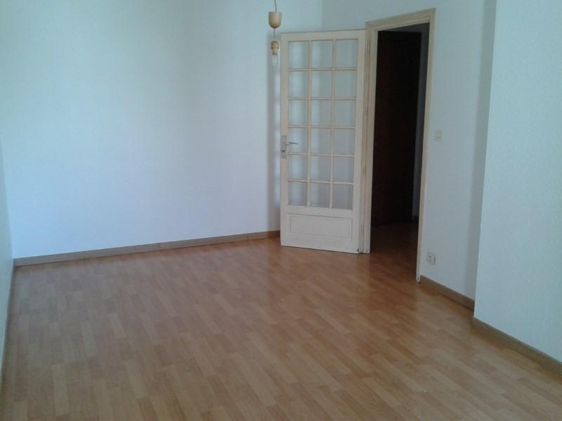 Rental apartment Strasbourg 584€ CC - Picture 5