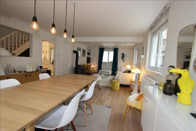 Vente de prestige maison / villa Strasbourg 572000€ - Photo 4