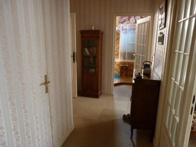 Sale apartment Lyon 4ème 469000€ - Picture 4
