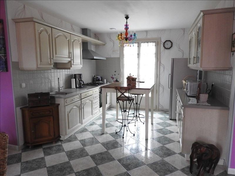 Vente maison / villa Village proche chatillon 175000€ - Photo 13