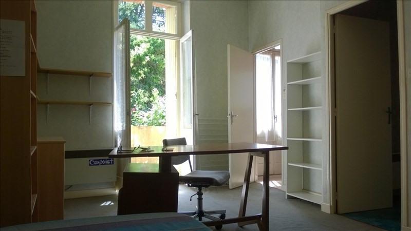 Alquiler  apartamento Toulouse 483€ CC - Fotografía 1