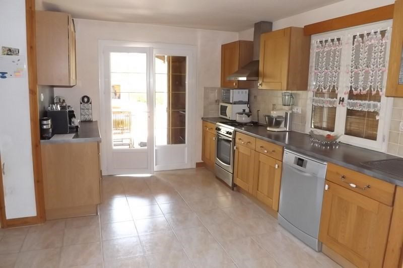 Sale house / villa Montpon menesterol 144000€ - Picture 4