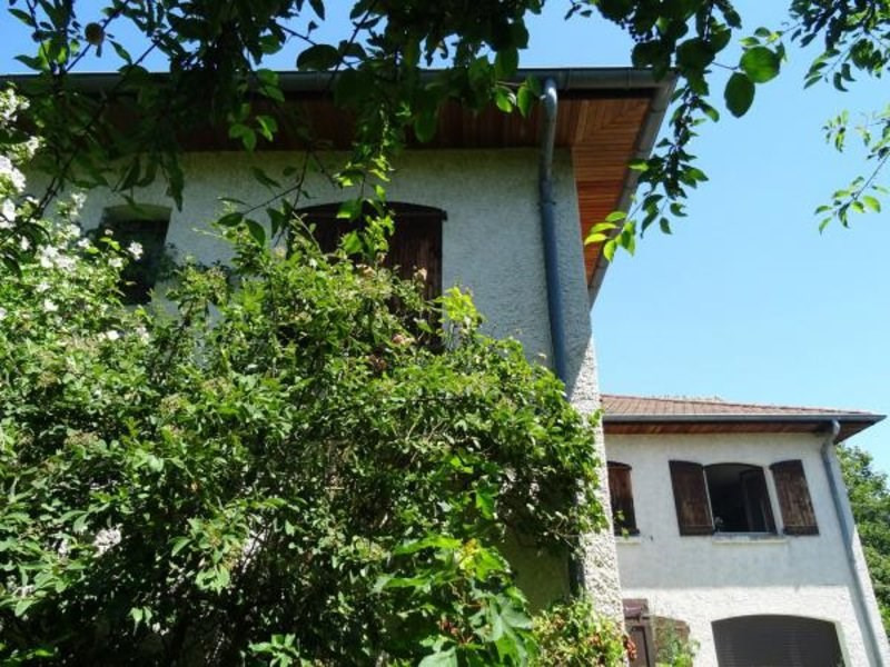 Sale house / villa Grenay 365 000€ - Picture 1