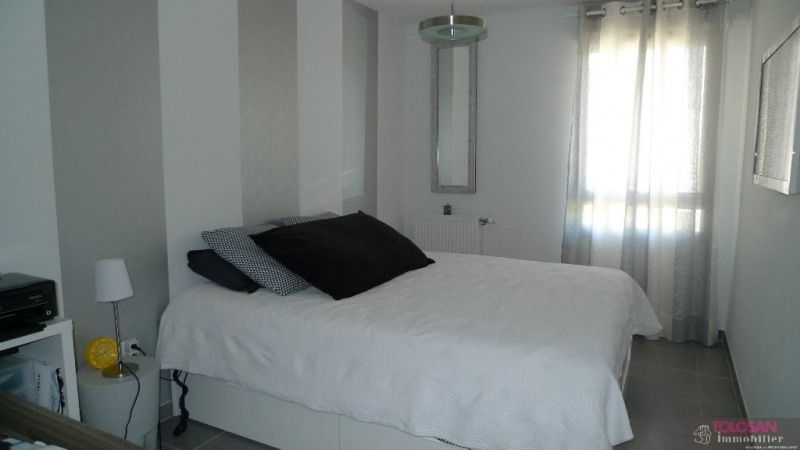 Vente appartement Escalquens 336 000€ - Photo 4