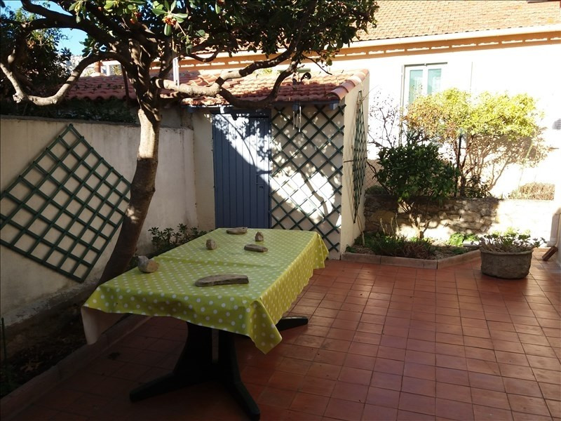 Verkoop  huis Toulon 240000€ - Foto 2