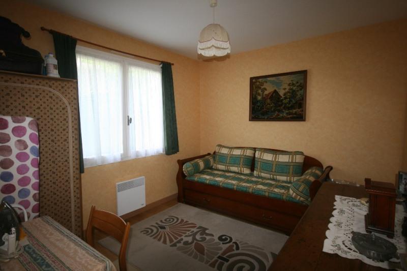 Vente maison / villa Saint georges de didonne 263500€ - Photo 7