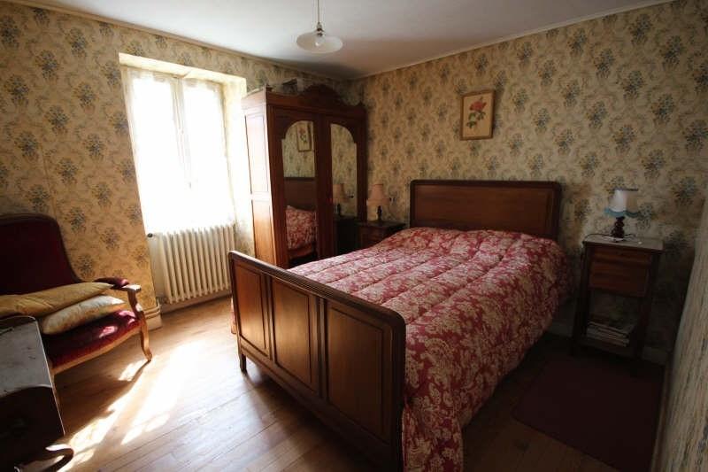 Vente maison / villa Bor et bar 210000€ - Photo 8