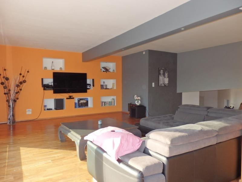 Vente appartement St pierre 350 000€ - Photo 5