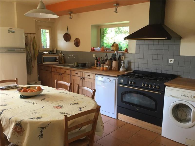 Venta  casa Tain l hermitage 399000€ - Fotografía 6