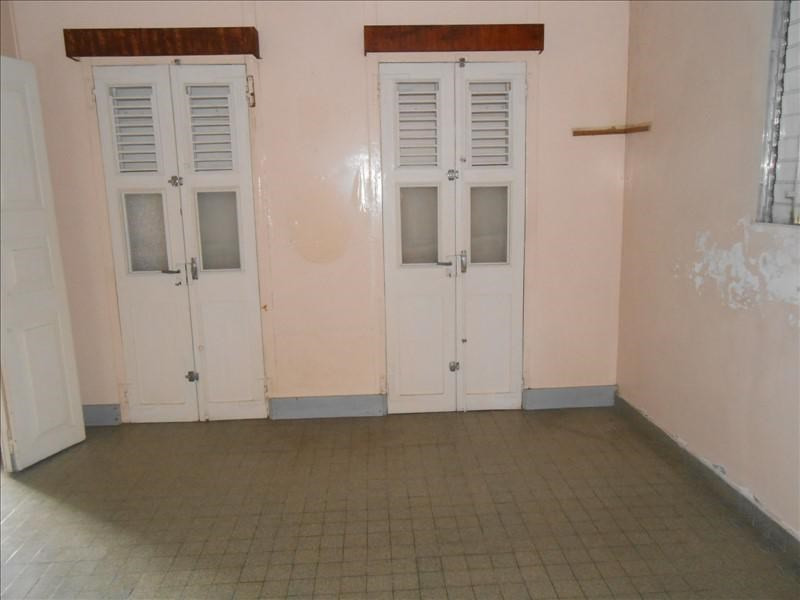 Produit d'investissement maison / villa St claude 263 000€ - Photo 5