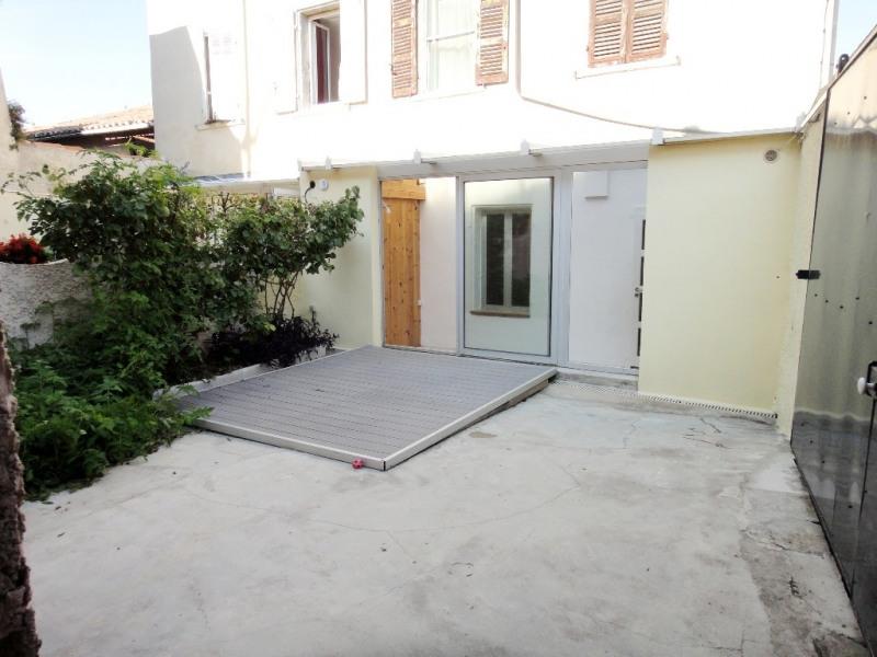 Vente appartement Marseille 16ème 136000€ - Photo 5