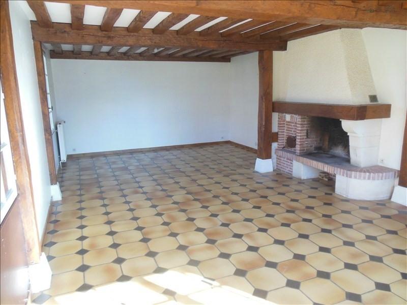 Vente maison / villa Le mesnil esnard 350000€ - Photo 1