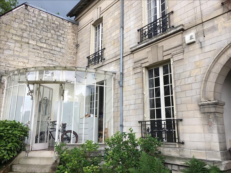 Maison / villa 20 pièces