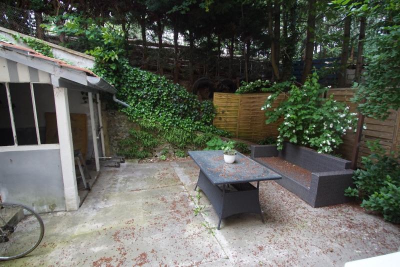 Verkoop  huis Pont salomon 148000€ - Foto 7