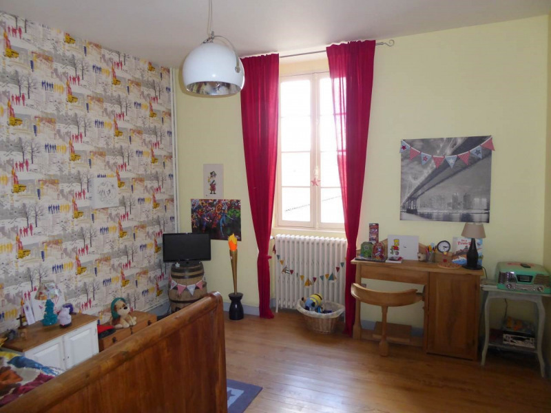 Sale house / villa Chassors 398000€ - Picture 15