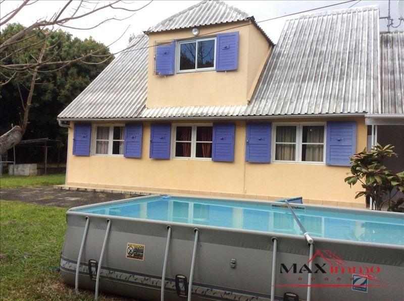 Vente maison / villa La montagne 350000€ - Photo 2