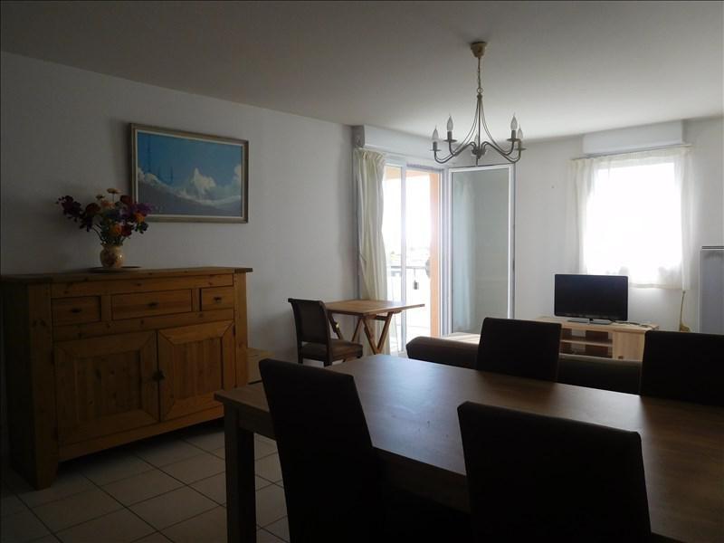 Vente appartement Carpentras 149800€ - Photo 2